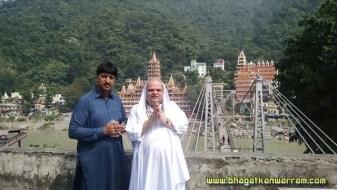 Raja Sain @ Hariduwar (35)
