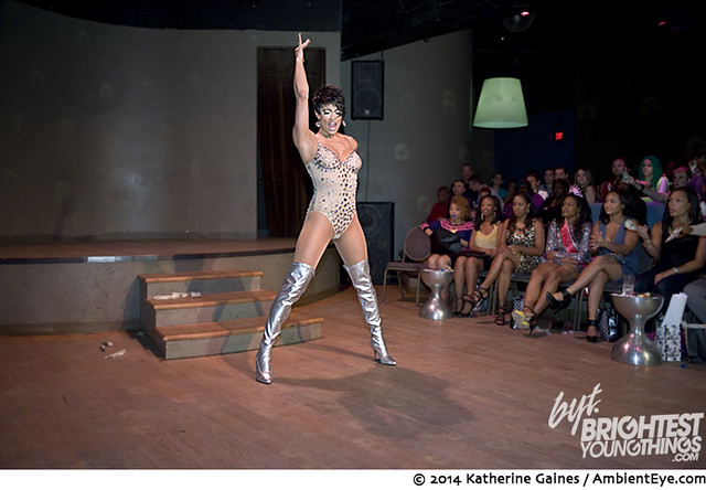 dragshow9-13-27