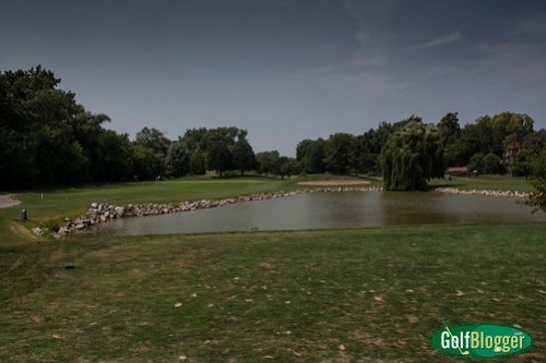 Dearborn Hills Golf Course-2602