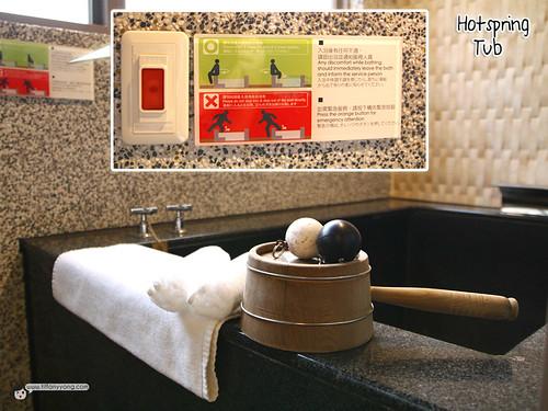 forte beitou hotspring hotel6