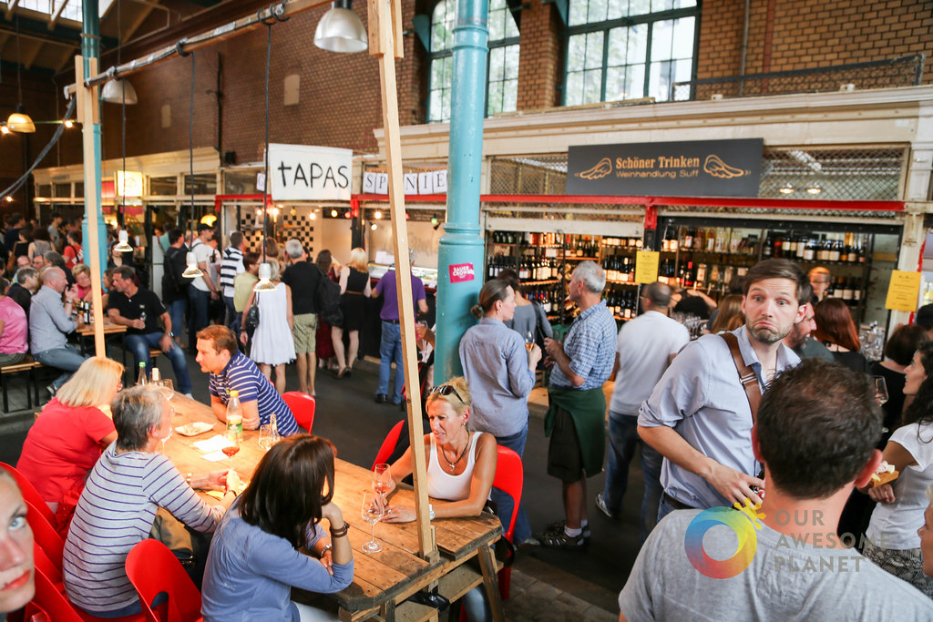 Markthalle Neun Street Food Market-166.jpg