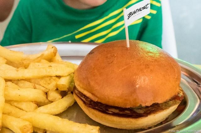 Burnout Burgers-9