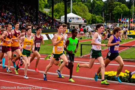 2014 OSAA State Track & Field Results-20-5