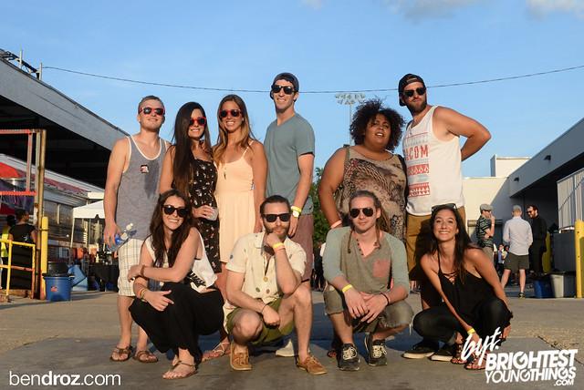 Jun 28, 2014- Vinofest BYT - Ben Droz -  70