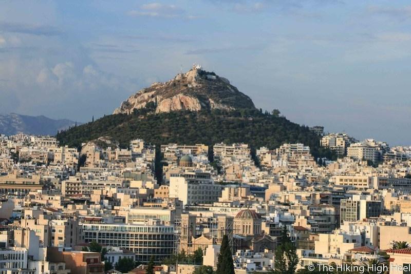 Athen1.