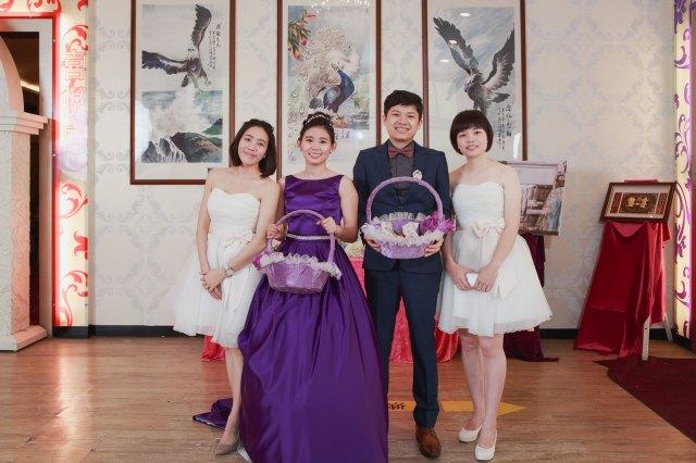 高雄婚攝,婚攝推薦,婚攝加飛,香蕉碼頭,台中婚攝,PTT婚攝,Chun-20161225-7693