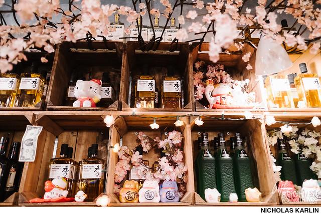 Cherry Blossom Bar-15