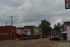 006 Main Street, Charleston MS
