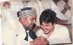 Sain Jan With Sindhi Saints (30)
