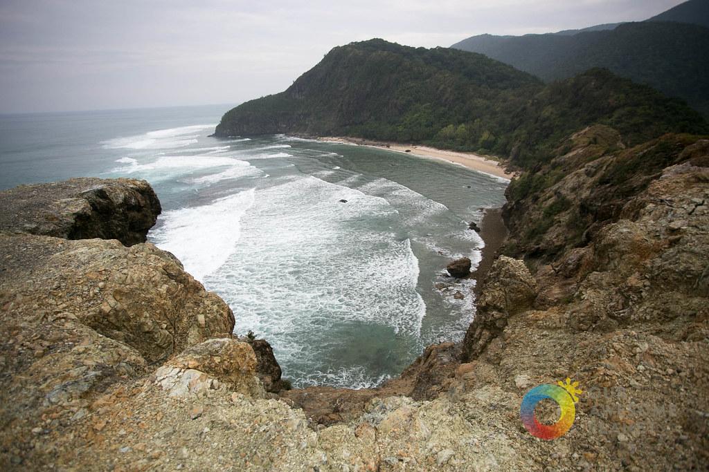 Dicasalarin Cove Baler-85.jpg
