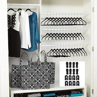 huggable-hangers-55-piece-set-with-jumbo-totes-chrome-d-2014072414430487~346113