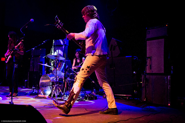 TySegall.930Club.15Sept2014-0931