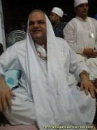 Raja Sain India Yatra (31)