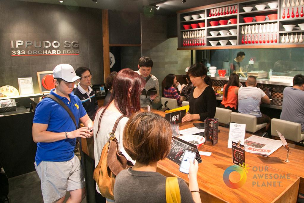 Ippudo Singapore-2.jpg