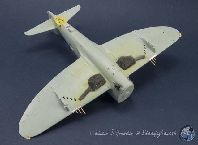 p-47-49