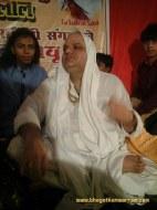 Raja Sain Bharat Yatra (24)