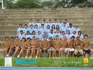 2005-05-06 - NPSU.FOC.0506.Odyssey.Official.Photo-Taking.Session.Photos - Eleans - E2.2
