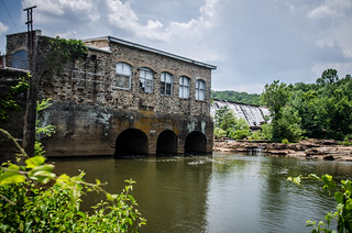 Boyds Mill Pond-002