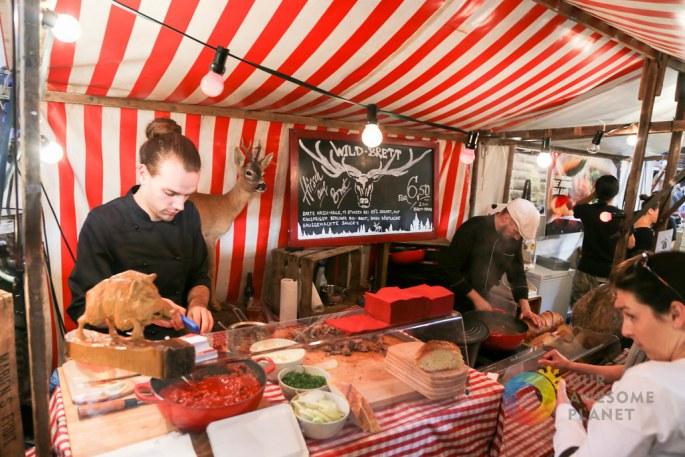 Markthalle Neun Street Food Market-79.jpg