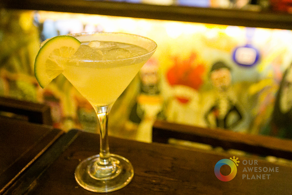 A Toda Madre Tequila Bar-15.jpg