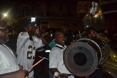 784 TBC Brass Band