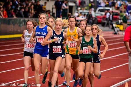 2014 OSAA State Track & Field Results-26