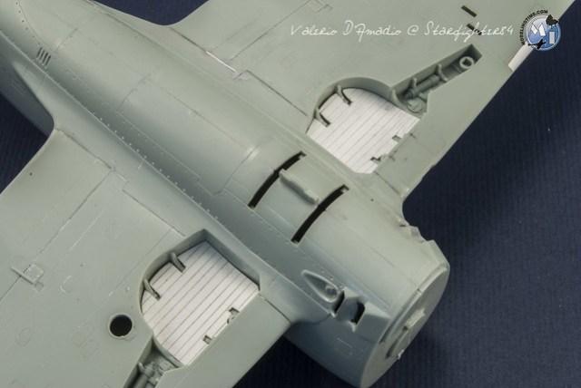 P-47-23