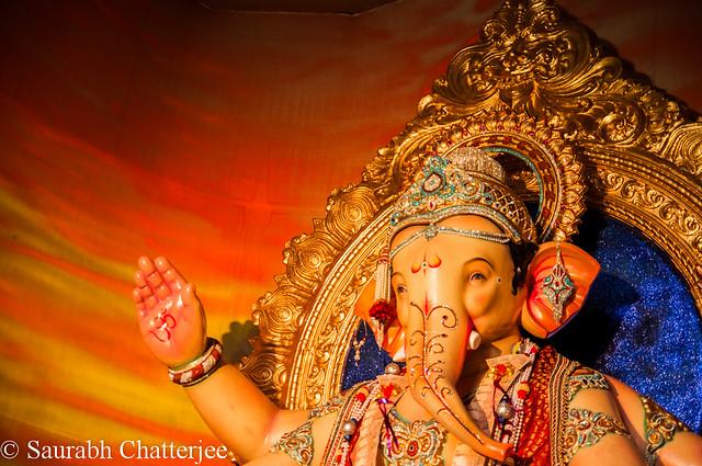 GanapatiVisarjan_Mumbai_028