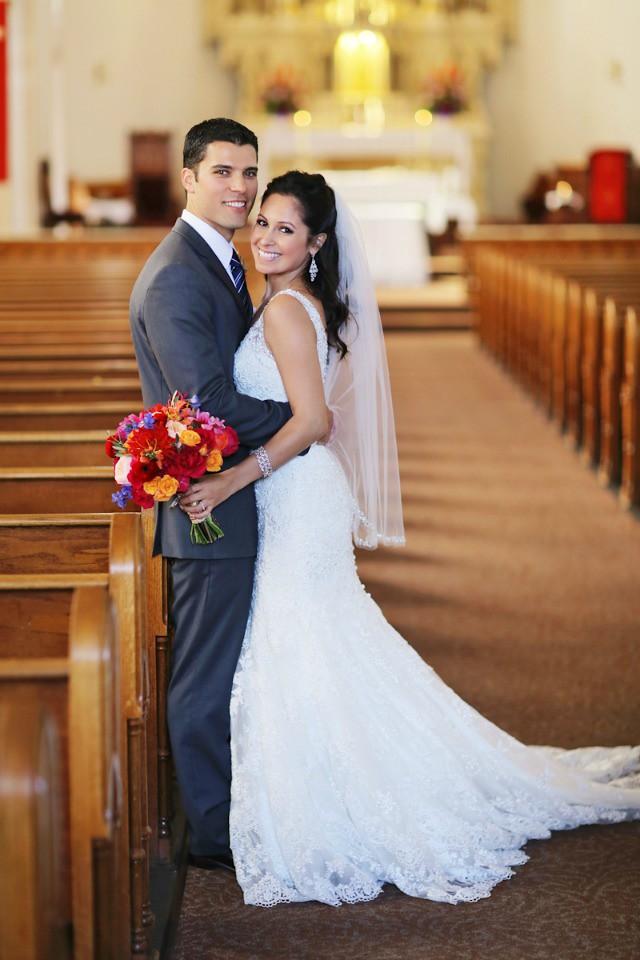 Jesus & Hanna Padilla Wedding Photos WR (312 of 1015)