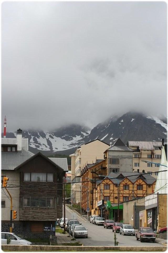 Ushuaia (5)