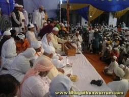 Raja sain India Yatra1 (42)