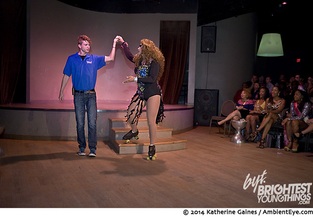 dragshow9-13-7
