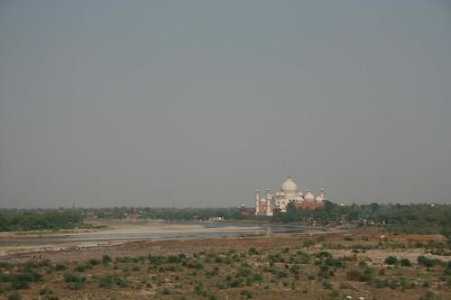 Agra 065