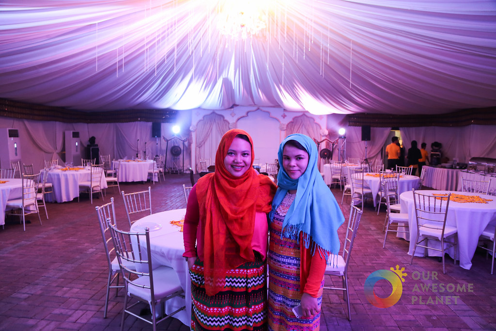Ramadhan International Bazaar-83.jpg