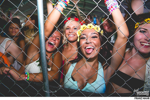 140810Moonrise Festival159