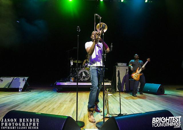 Trombone Shorty_12 copy