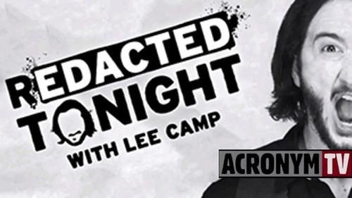 redacted_tonight-s