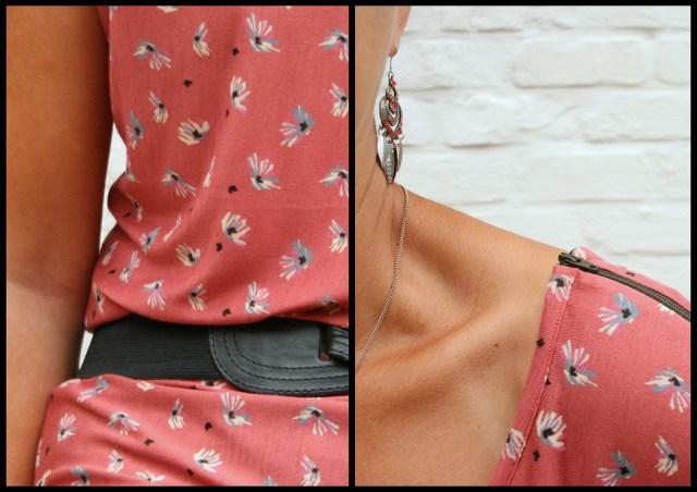 zip it jurk (collage)