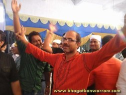 Raja sain India Yatra1 (60)