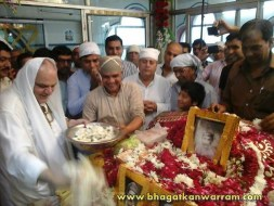Raja sain India Yatra1 (63)