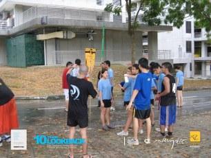 2006-03-21 - NPSU.FOC.0607.Trial.Camp.Day.3 -GLs- Pic 0066