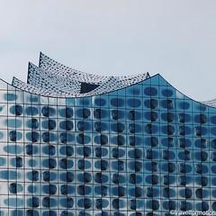 #hamburg #architecture #vsco #vscocam #wanderlust #travel #hamburg_de #ahoihamburg #igershamburg #visithamburg #explorehamburg #traumstadt #speicherstadt #igershh #welovehh #igersgermany #germany