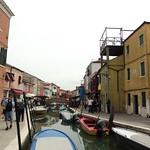 Viajefilos en Venecia, Miguel 06