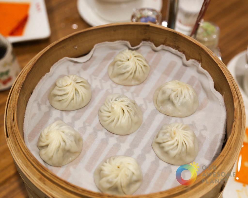 Din Tai Fung-42.jpg