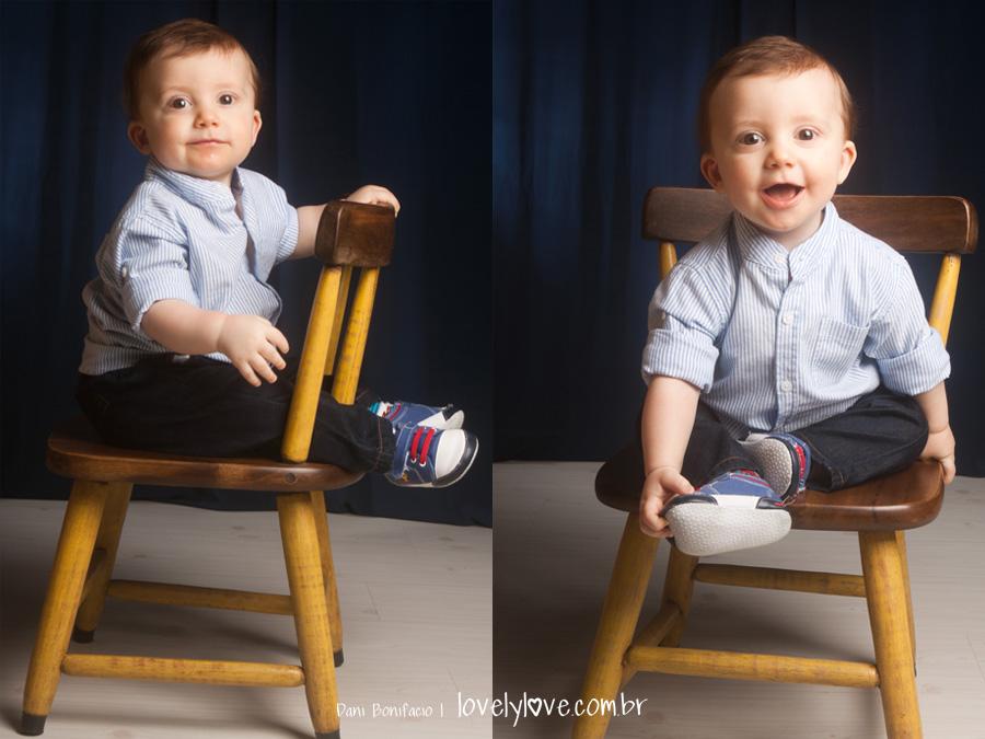 danibonifacio-book-ensaio-fotografia-familia-acompanhamento-bebe-estudio-externo-newborn-gestante-gravida-infantil-fotografo-lovelylove13