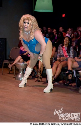 dragshow9-13-38