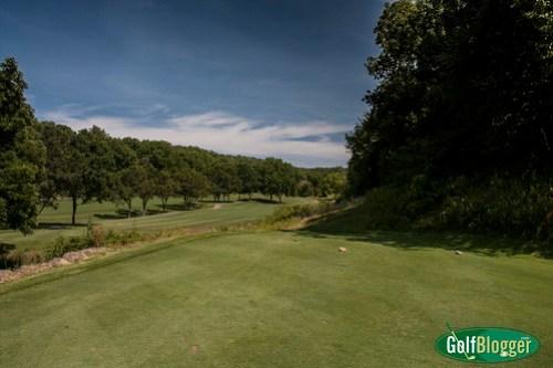 Eagle Ridge South Course-2726