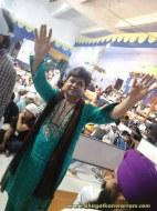 Raja sain India Yatra1 (78)