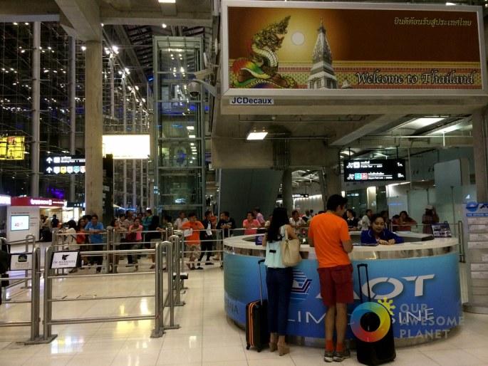 Enroute To Bangkok-7-2.jpg
