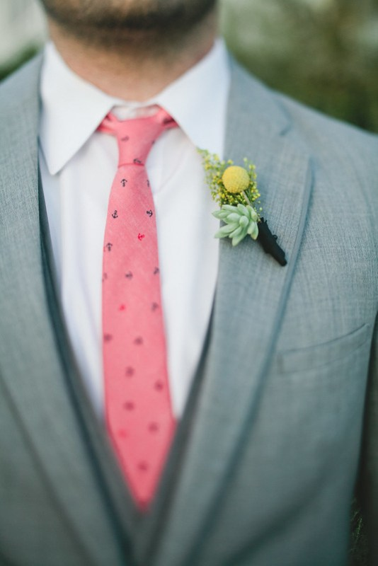 well-groomed-groom-in-3-piece-suit-turquoise-gold-coral-by-letsfrolictogether_MA_0488